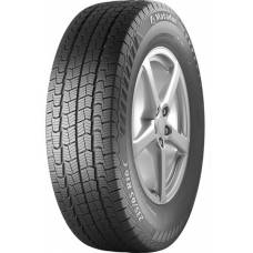 Matador MPS400 Variant All Weather 2 185 R14C 102/100R