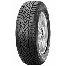 Maxxis MA-SW Victra Snow SUV 265/65 R17 112H