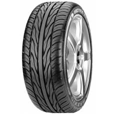 Maxxis MA-Z4S Victra 235/45 R17 97W