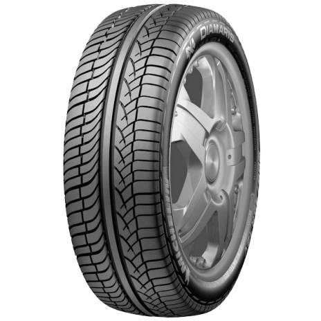 Шины Michelin 4X4 Diamaris 235/65 R17 108V XL