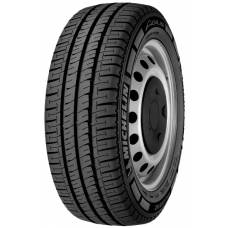 Michelin Agilis 235/65 R16C 115/113R