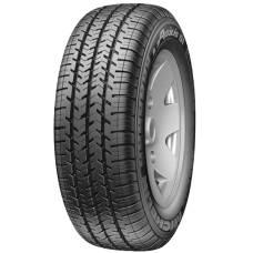 Michelin Agilis 51 195/65 R16C 104/102R