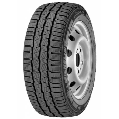 195/75 R16C [107/105] R AGILIS ALPIN - MICHELIN