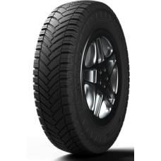 Michelin Agilis CrossClimate 205/65 R15C 102/100T