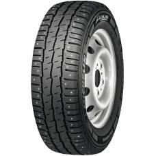 Michelin Agilis X-Ice North 215/60 R17C 109/107R шип