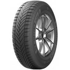 Шины Michelin Alpin 6 215/55 R17 98V XL