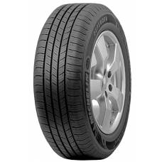 Michelin Defender 175/70 R14 84T