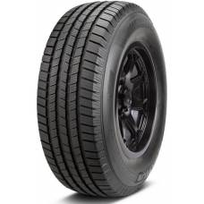 Michelin Defender LTX M/S 265/70 R16 112T OWL