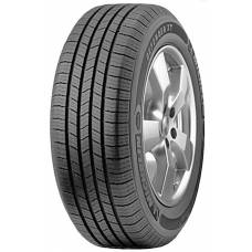Michelin Defender XT 215/70 R15 98T