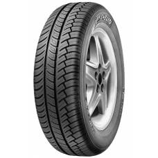 Michelin Energy E3A 175/70 R14 84T
