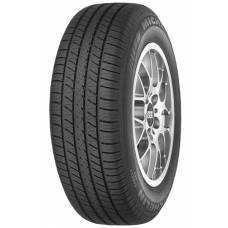 Шины Michelin Energy LX4
