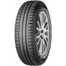 Шины Michelin Energy Saver G1