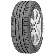 Michelin Energy Saver Plus 165/65 R15 81T