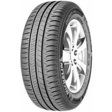 Шины Michelin Energy Saver Plus G1