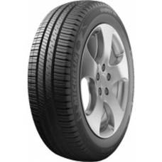 Шины Michelin Energy XM2+ (Plus)