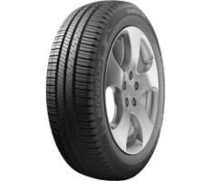 Michelin Energy XM2+ (Plus) 175/65 R15 84H