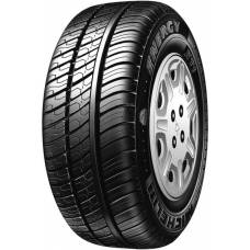 Michelin Energy XT1 155/70 R15 78T
