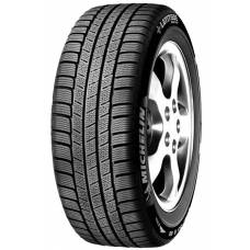 Шины Michelin Latitude Alpin HP 255/55 R18 105V MO FSL