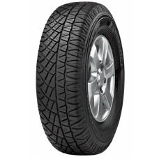 Michelin Latitude Cross 255/65 R16 113H XL