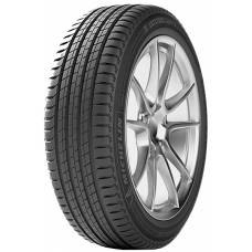 Michelin Latitude Sport 3 285/55 R19 116W XL