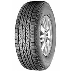Michelin Latitude Tour 255/65 R16 106T