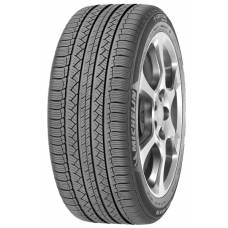 Шины Michelin Latitude Tour HP 255/65 R16 109H
