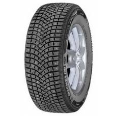 Michelin Latitude X-Ice North 2 265/65 R17 112T