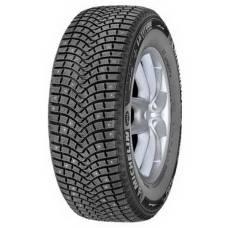 Michelin Latitude X-Ice North 2 225/40 R18 92T шип