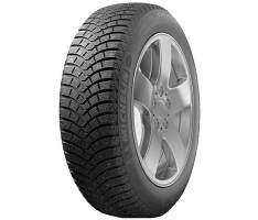 Michelin Latitude X-Ice North 2+ 295/40 R21 111T XL шип