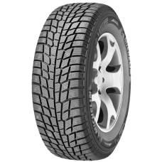 Michelin Latitude X-Ice North 295/35 R21 107T XL шип