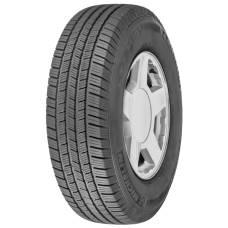 Шины Michelin LTX M/S 2 265/70 R17 121/118R BSW