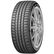 Michelin Pilot Alpin PA2 295/35 R18 99V N1