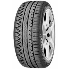 Michelin Pilot Alpin PA3 215/55 R16 93H