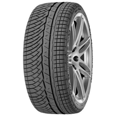 Шины Michelin Pilot Alpin PA4 225/50 R18 99V XL