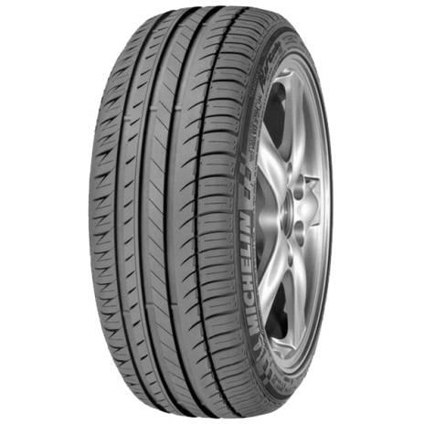 Шины Michelin Pilot Exalto PE2 205/55 R16 91Y