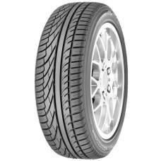 Michelin Pilot Primacy 215/55 R16 93W