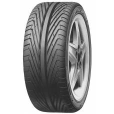 Michelin Pilot Sport 275/35 R19 100Y XL