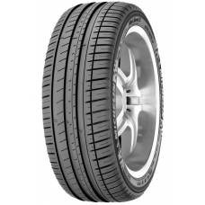Michelin Pilot Sport 3 245/45 R18 100W XL