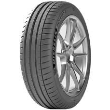 Michelin Pilot Sport 4 235/45 R18 98Y XL FR