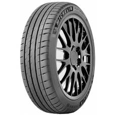 Michelin Pilot Sport 4 S 295/30 R21 102Y XL