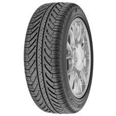 Michelin Pilot Sport A/S 295/35 R20 105V XL N0