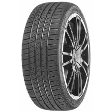 Шины Michelin Pilot Sport A/S 3
