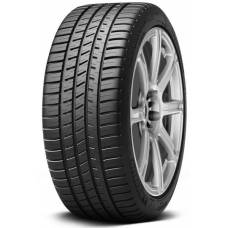 Шины Michelin Pilot Sport A/S 3 Plus