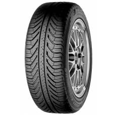 Michelin Pilot Sport A/S Plus 275/35 R19 96Y