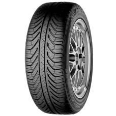 Michelin Pilot Sport A/S Plus 275/40 R18 99Y ZP