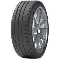 Michelin Pilot Sport Cup 2 285/30 R20 99Y XL MO1