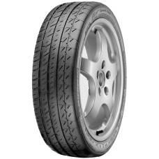 Michelin Pilot Sport Cup 305/30 R19 102Y