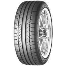Шины Michelin Pilot Sport PS2 255/40 R20 101Y XL