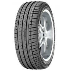 Шины Michelin Pilot Sport PS3