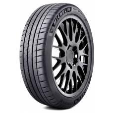 Michelin Pilot Sport PS4 S 285/30 R20 99Y